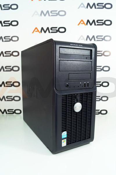 150853608463 moreover 380552151087 besides 171613146242 in addition 6603 Alimentation Dell 280w H280p 01 also Dell Pentium 4 P4 Optiplex Desktop Tower Pc Rm 170 Excelone 129109734 2013 05 Sale P. on dell optiplex 210l