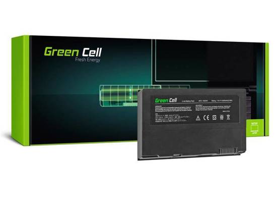 Bateria akumulator Green Cell do laptopa Asus EEE PC 1002HA i S101H