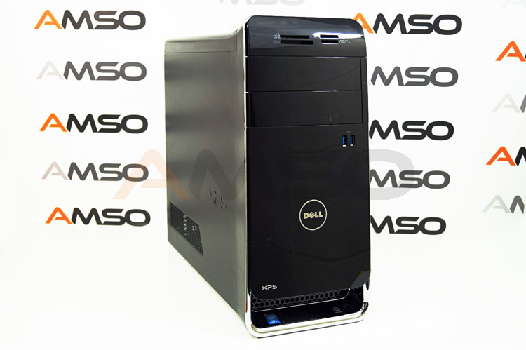 Product Pol 42964 DELL XPS 8700 TW I7 4770 8GB 240SSD RW Windows 10 Professional besides 177488 Et Deals Dell Xps 8700 Se Desktop With R9 270 For 1000 as well Dell x8700 1884blk xps 8700 desktop  puter likewise X8900631BLK together with Dell x8700 6876blk xps 8700 i 4790 24gb 2tb 256ssd windows8 1. on dell xps 8700 usb 3
