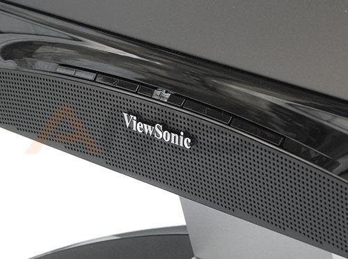 Viewsonic vx1935wm