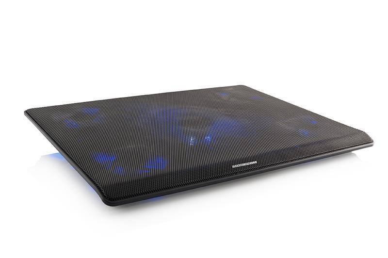 laptop na raty przez internet