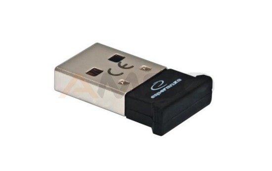 ADAPTER USB BLUETOOTH ESPERANZA EA101