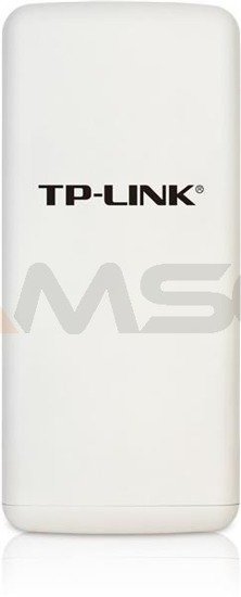 Access Point TP-Link TL-WA7210N Wi-Fi N150 2.4GHz  Zewn