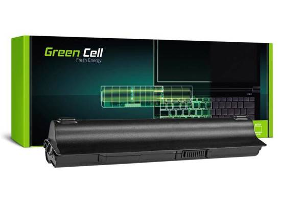 Bateria Green Cell BTY-S14 do Laptopa MSI CR41 CR61 CR650 CX41 CX650 FX400 FX420 FX600 FX700 FX720 GE60 GE70 GE620 GP60