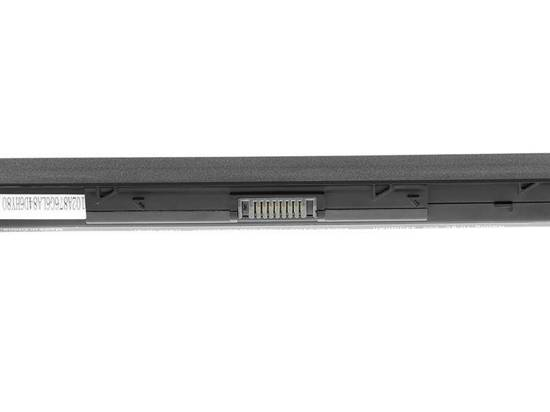 Bateria Green Cell PI06 do HP Pavilion 14 15 17 Envy 15 17