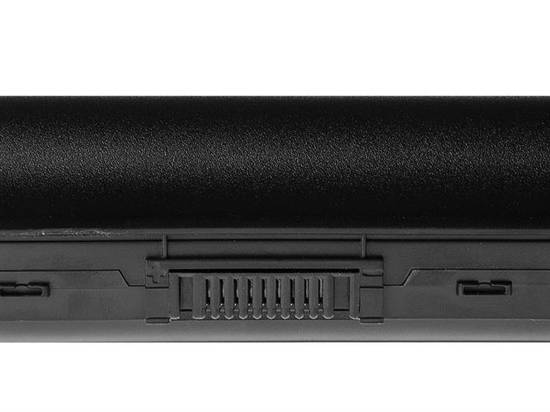 Bateria Green Cell  do laptopa DELL LATITUDE E6120 E6220 E6230 11.1V 9 cell