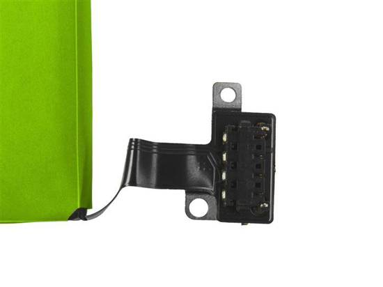 Bateria Green Cell do telefonu Apple iPhone 4S