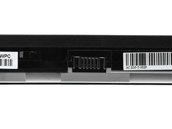 Bateria akumulator Green Cell do laptopa Acer Aspire One AOA110 AOA150 UM08B31 11.1V 6 cell