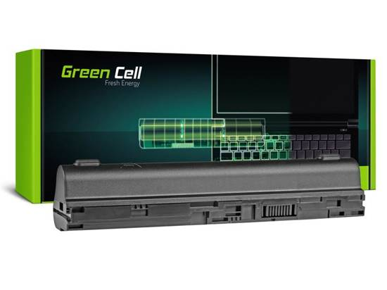 Bateria akumulator Green Cell do laptopa Acer V5-171 10.8V 6 cell
