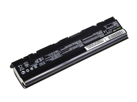 Bateria akumulator Green Cell do laptopa Asus A32-1025 1025 1025B 1225 1225B R052C 11.1V