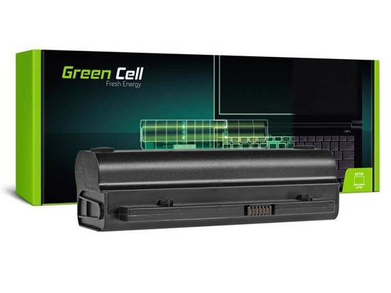 Bateria akumulator Green Cell do laptopa HP Compaq Business 2230 Compaq Presario CQ20 14.4V