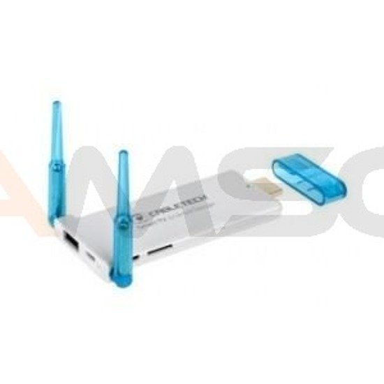 Cabletech Smart TV Android dongle DualCore RK3066 /BT