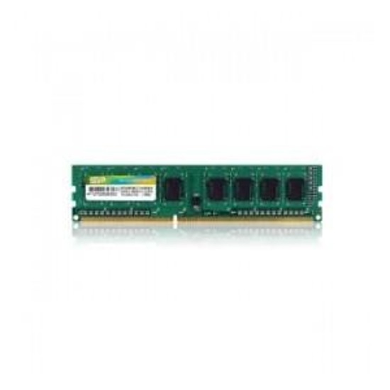 DDR3 SILICON POWER 8GB/ 1600MHz (512*8) 16chips – CL11