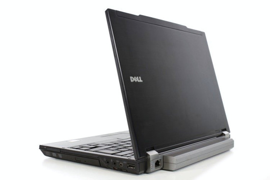 DELL E4300 C2D P9300 4GB 160GB DVD Windows 10 Home R1