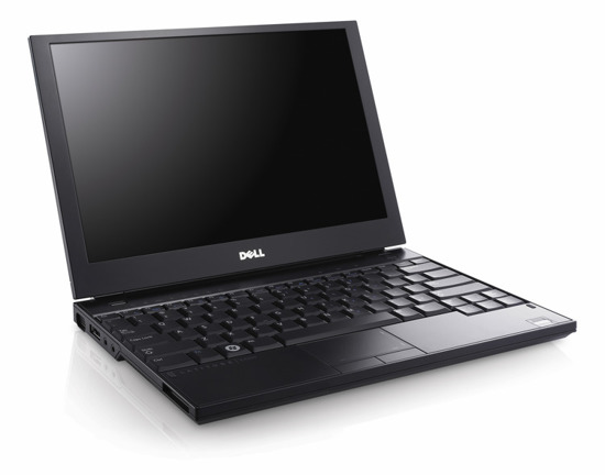 DELL E6400 P8600 4GB 120GB SSD WINDOWS 7 HOME PREMIUM