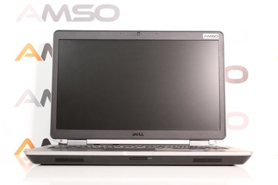 DELL e6430s i7-3520M 8GB DDR3 128GB SSD DVD WIN 7 HOME PL L1