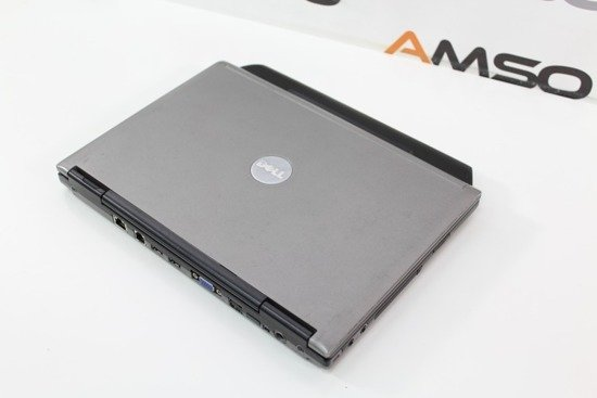 Dell D420 Core Duo 1,2GHz 1GB 80GB L6