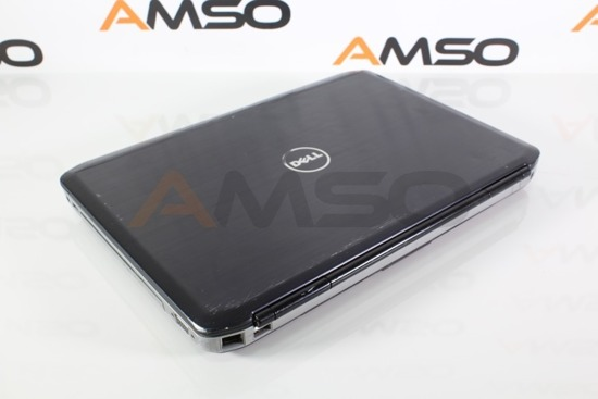 Dell E5430 Intel i3-3110M 4GB 320GB Klasa A- Windows 10 Professional