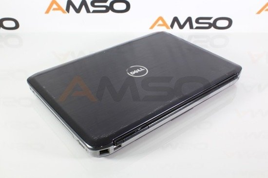Dell E5430 Intel i5-3210M 4GB 320GB Klasa A- Windows 10 Professional