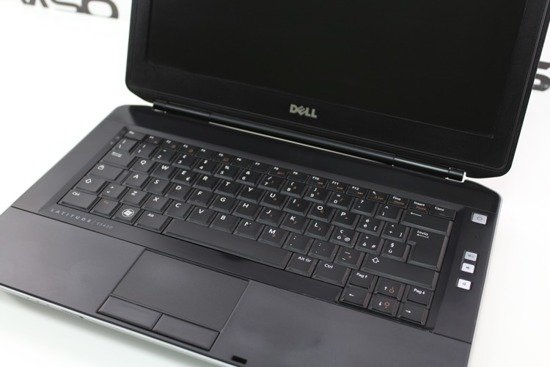 Dell E5430 Intel i5-3210M 4GB 320GB Windows 10 Home