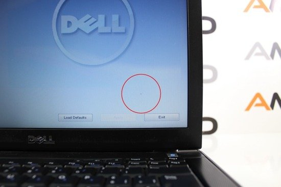 Dell E6400 C2D P8700 3GB 160GB DVD RW WIN 7 HOME PL L2