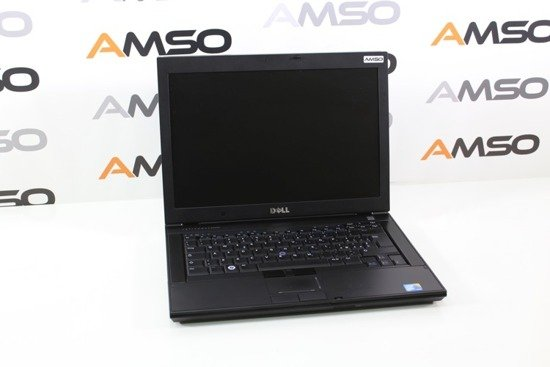 Dell E6400 C2D P8700 3GB 160GB DVD WIN 7 HOME PL L8