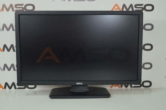 "Dell U2312 1920x1080 23"" IPS LED Klasa A- J2C"
