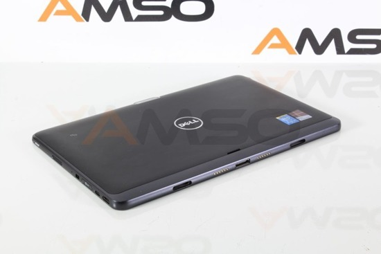 Dell Venue 11 PRO i5-4300Y 8GB 256GB SSD Full HD KLASA A- Windows 10 Professional L24