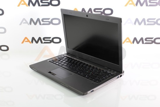 Dell Vostro 3460 i3-2370M 4GB 320GB Windows 7 Home Premium L9