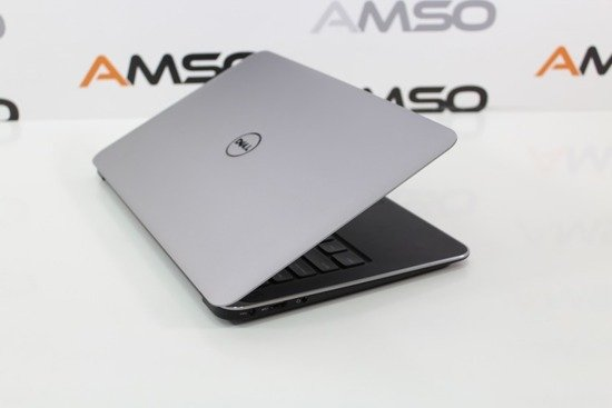 Dell XPS 13 L321X i5-2467m  4Gb 128GB SSD