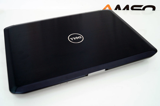 Dell e5420 i5-2520 4GB 128GB SSD Windows 8.1 Professional REF Klasa A R6
