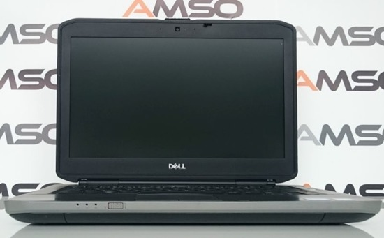 "Dell e5430 14"" i5-3320M 2,6GHz 4GB 320GB RW Kamera Windows 7 Home PL"