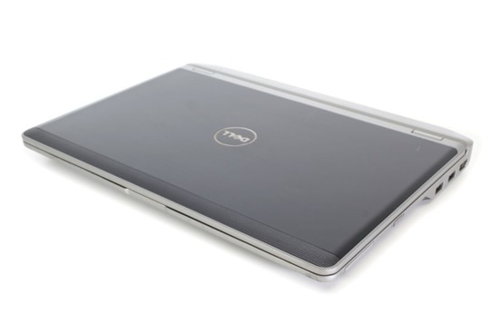 Dell e6230 i5-3320M 4GB 128GB SSD WIN 7 HOME PL L5