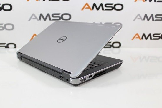 Dell e6440 i7-4600M 4GB 128GB SSD 1600x900 Windows 10 Home