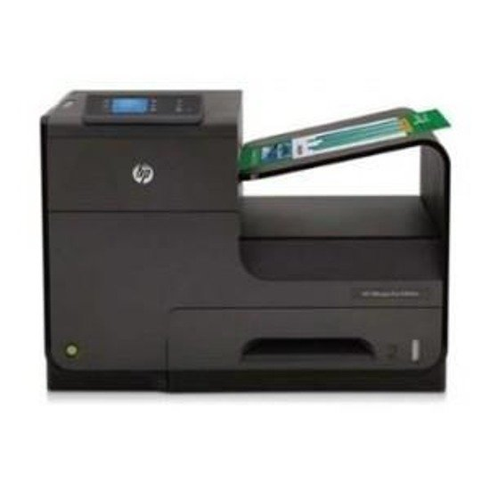 Drukarka HP Officejet Pro HP X551dw Printer