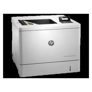 Drukarka laserowa HP LaserJet Enterprise color M552dn