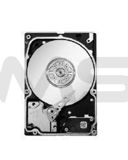 Dysk SEAGATE CONSTELLATION ST91000640SS 1TB 7200 64MB SAS