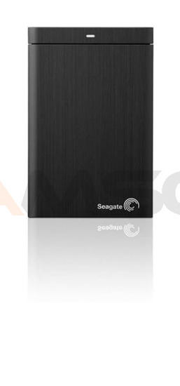 Dysk SEAGATE EXPANSION DESK STBV1000200 1TB USB3.0