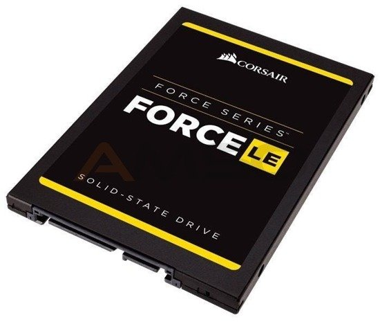 Dysk SSD Corsair Force LE Series 240GB SATA3 (560/530 MB/s) 7mm