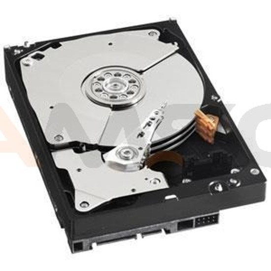 Dysk WD WD7502ABYS 750GB  RE3 7200 32MB SATA RAID