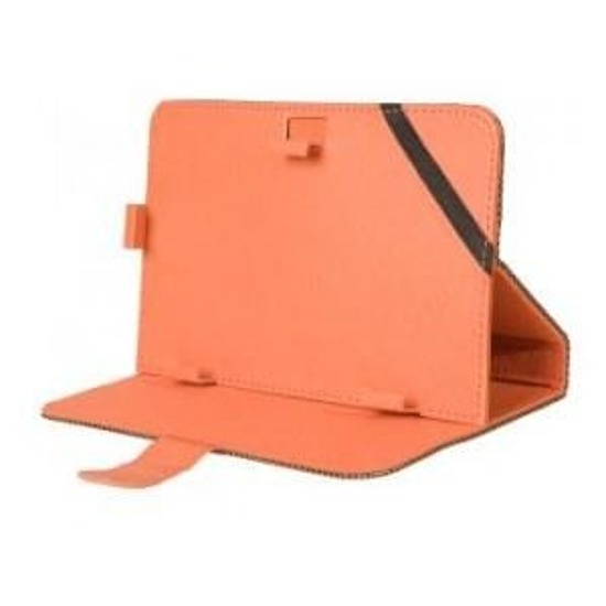 Etui na tablet Tracer 7' Street Orange