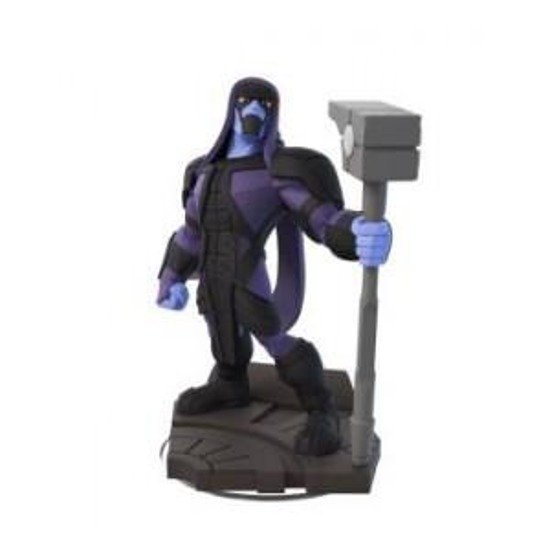 Figurka Disney Infinity 2 - RONAN( GURDIANS OF THE GALAXY)