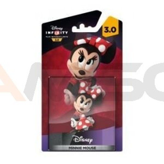 Figurka Disney Infinity 3.0 - Minnie
