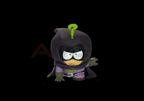 Figurka SOUTH PARK TFBW 3'' MINI MYSTERION