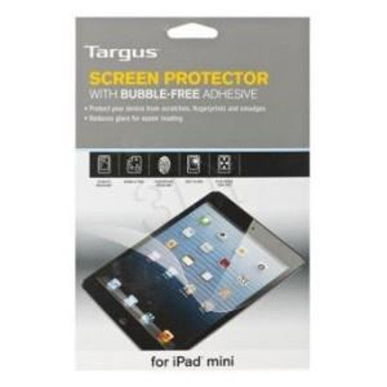 Folia ochronna iPad mini Screen Protector TARGUS