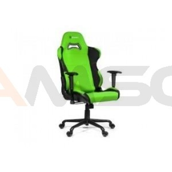 Fotel dla gracza Arozzi Torretta XL Gaming chair - green