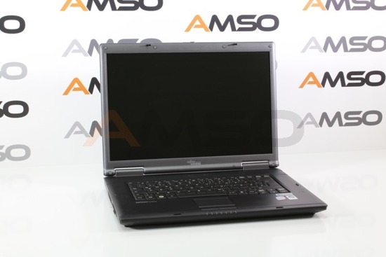 Fujitsu Siemens D9500 T8300 2GB 160GB Windows 7 Home Premium L16