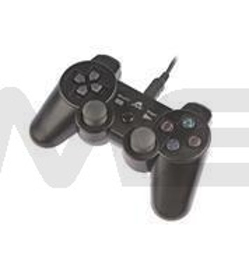 Gamepad TRACER Blade PS3