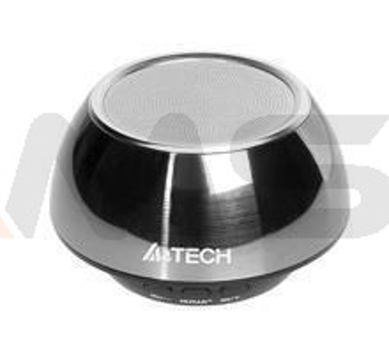 Głośnik Bluetooth A4TECH BTS-02