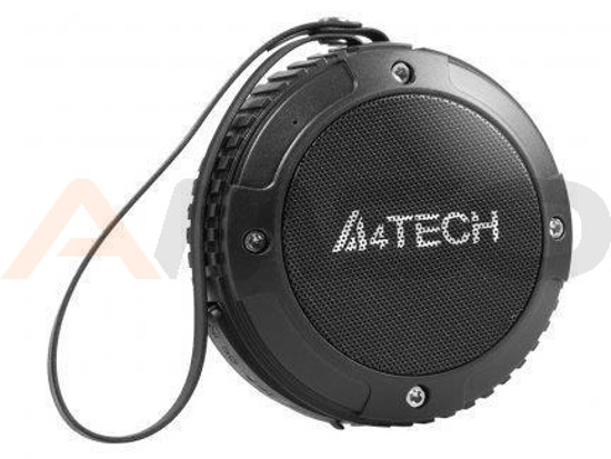 Głośnik Bluetooth A4TECH BTS-08